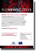 ERA-CVD Newsletter