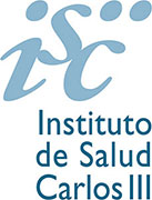 Copyright: Instituto de Salud Carlos III, Spain