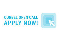 CORBEL Open Call Logo